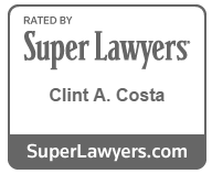 Super LAWYERS CLINT A. COSTA